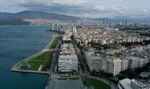İzmir'de bakkal ve kasaplar için yeni karar