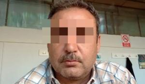 İzmir'de kanlı infaz: 1 ölü