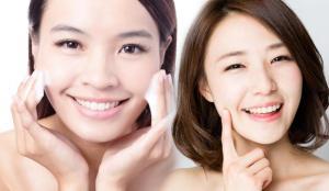 Japon kadınların güzellik önerileri neler? Japon kadınların pürüzsüz cildinin sırrı