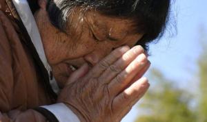Japonya'nın beş eski başbakanından Fukuşima manifestosu: 'Nükleere hayır'