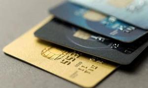 Kart Aidatları Yüzde 20 Arttı, Tüketiciler Aidatsız Kartlara Yöneliyor