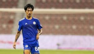 Katar'da hakemden futbolcuya ölüm tehdidi!