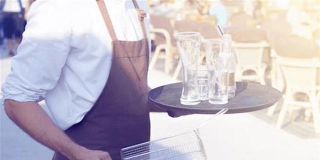 Kocaeli Nazende İşletmecilik Gıda 30 İşçi Alacak