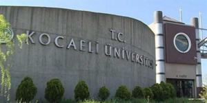 Kocaeli Üniversitesi sözleşmeli 102 sağlık personeli alacak- Güncellendi
