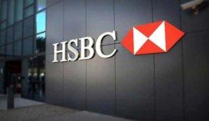 Küçülmeye gitti! HSBC üst düzey yöneticilerini Avrupa'ya taşıyor
