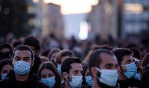Küresel salgın insanların para harcama alışkanlıklarını nasıl değiştirdi?