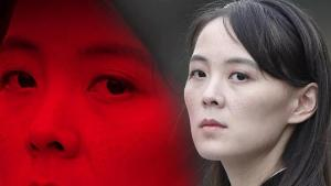 Kuzey Kore – ABD ortasında yeni kriz: Kim Jong-un'un kız kardeşinden Biden'a tehdit!