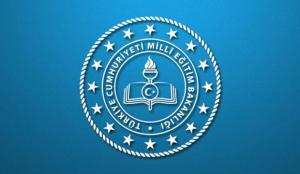 Lise 2. dönem yüz yüze sınavlar online mı yapılacak? MEB'den öğrenciler için kritik karar!