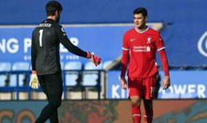Liverpoollu Türk yıldız Ozan Kabak için servet ödeyecekler!