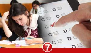 MEB ikinci dönem lise sınav takvimi! Açılmayan liselerde sınavlar online yapılacak mı?