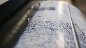 Meksika'da 5,9 büyüklüğünde deprem!