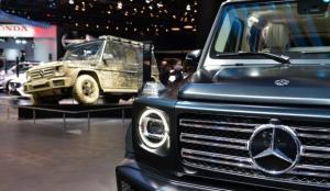 Mercedes, Toyota, Volkswagen ve Tesla… İşte yeni lider