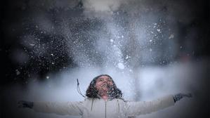 Meteoroloji Duyurdu: Kar Geri Geliyor…