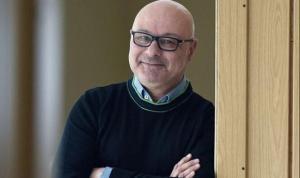 Metroda kalp krizi geçiren Prof. Dr. Hakan Ertin hayatını kaybetti