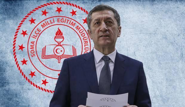 Milli Eğitim Bakanı Selçuk'tan okullar için son dakika açıklaması geldi