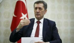 Milli Eğitim Bakanlığı ve Ziya Selçuk'tan son dakika açıklaması! Yeni kararlar