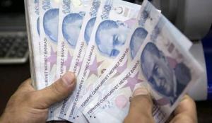 Milyonları ilgilendiriyor! Sınır 6 bin 600 lira…