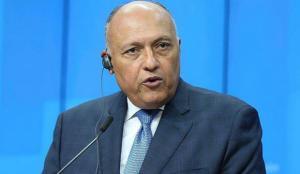 Mısır'dan Türkiye'ye normalleşme için ön şart