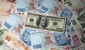 Moody's'ten kritik değerlendirme: Daha yüksek enflasyona neden olur