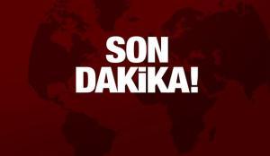 MSB duyurdu! 5 FETÖ üyesi Yunanistan sınırında yakalandı