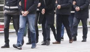 Muğla'da uyuşturucu operasyonu: 6 zanlı tutuklandı