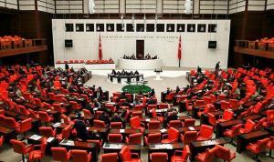 Muhalefete ret oyu veren AKP, Erdoğan'ın talimatıyla harekete geçti!
