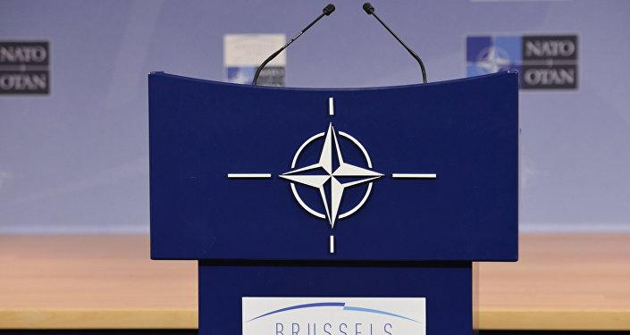NATO, Rusya'yı 'modern tehdit' olarak nitelendirdi