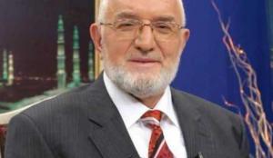 Necmettin Nursaçan Kanal 7'de cevap veriyor: Ev almak için kredi çekmek günah mıdır?