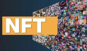 NFT nedir: İnternetten kolayca indirilebilen bir dijital eser, nasıl 70 milyon dolara alıcı buldu?
