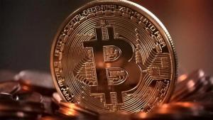 Norveçli petrol şirketinden Bitcoin yatırımı