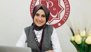 Online eğitim gören öğrencilere fiziksel aktivite önerileri