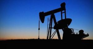 OPEC: Küresel petrol talebi günlük 5.9 milyon varil artacak