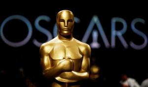 Oscar Ödülleri'nde yeni karar: Katılımcıların istekleri kabul edilmedi