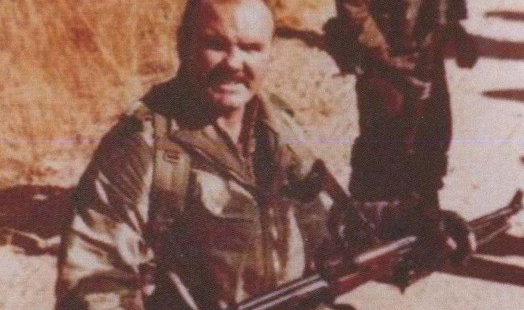 Pablo Escobar'ı öldürmesi için kiralanan İskoç paralı askerin hikayesi