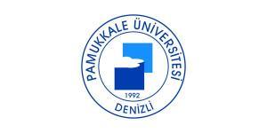 Pamukkale Üniversitesi sözleşmeli 49 sağlık personeli alacak