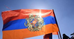 Paşinyan, Ermenistan Genelkurmay Başkanı olarak Davtyan'ı atadı