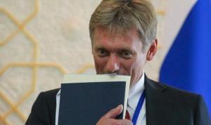 Peskov, Putin'in neden kameralar önünde aşılanmayacağını açıkladı: 'Bundan hoşlanmıyor'