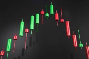 Piyasa Dalgalanması Sürüyor: Bitcoin (BTC), Ethereum (ETH), Cardano (ADA), Chiliz (CHZ) ve Ripple'da (XRP) Son Durum