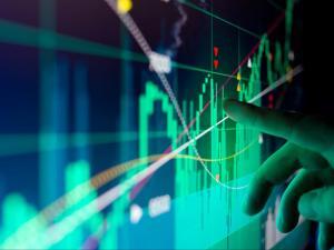 Ripple (XRP) Fiyat Analizi: Güçlü Bir Destek Tabanı Oluşturdu, Önemli Seviyeler Neler?