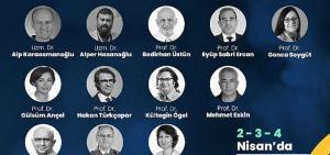 Ruh Sağlığı Sempozyumu'nda 44 bilim insanı buluşuyor