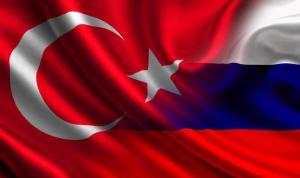 Rusya'dan Türkiye ile yapıcı ilişkiler mesajı