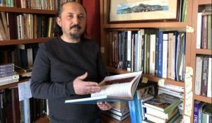 'Salgınla birlikte Türk fuarcılık sektörü ciddi bir yara aldı'