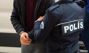 """Şanlıurfa'da kaymakama kendini """"Cumhurbaşkanı başdanışmanı"""" olarak tanıtan kişi gözaltına alındı"""