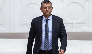 Seçim barajı neye göre ayarlanacak? Özel'den dikkat çeken MHP açıklaması