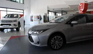 Sıfır araçlardaki taksitlendirme talepleri arttırdı