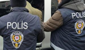 Son Dakika… Emniyet'ten 55 ilde operasyon: 317 gözaltı kararı var