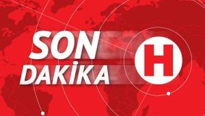 Son dakika haberi: AB Önderler Tepesi'nden Türkiye mesajı! İşbirliği vurgusu