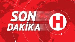 Son dakika haberi: NATO'da terör vurgusu: Tehdit olmaya devam ediyor