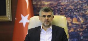 """SULTANBEYLİ ULUSLARARASI KISA FİLM YARIŞMASI"""" BAŞVURULARI BAŞLADI"""