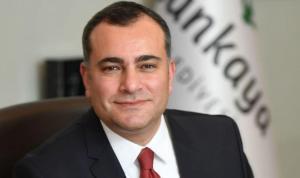 """""""Tasarruf"""" mesajı veren CHP'li başkan Taşdelen makam aracını sattı"""